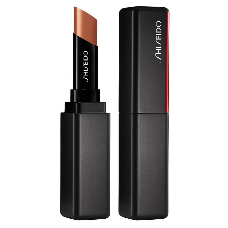 Shiseido Visionairy Gel Lipstick 201 Cyber Beige 1,6 g