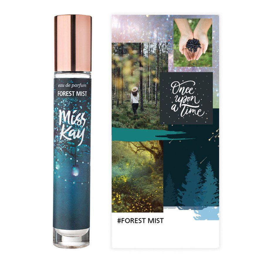 Miss Kay Forest Mist Eau De Parfum 25ml