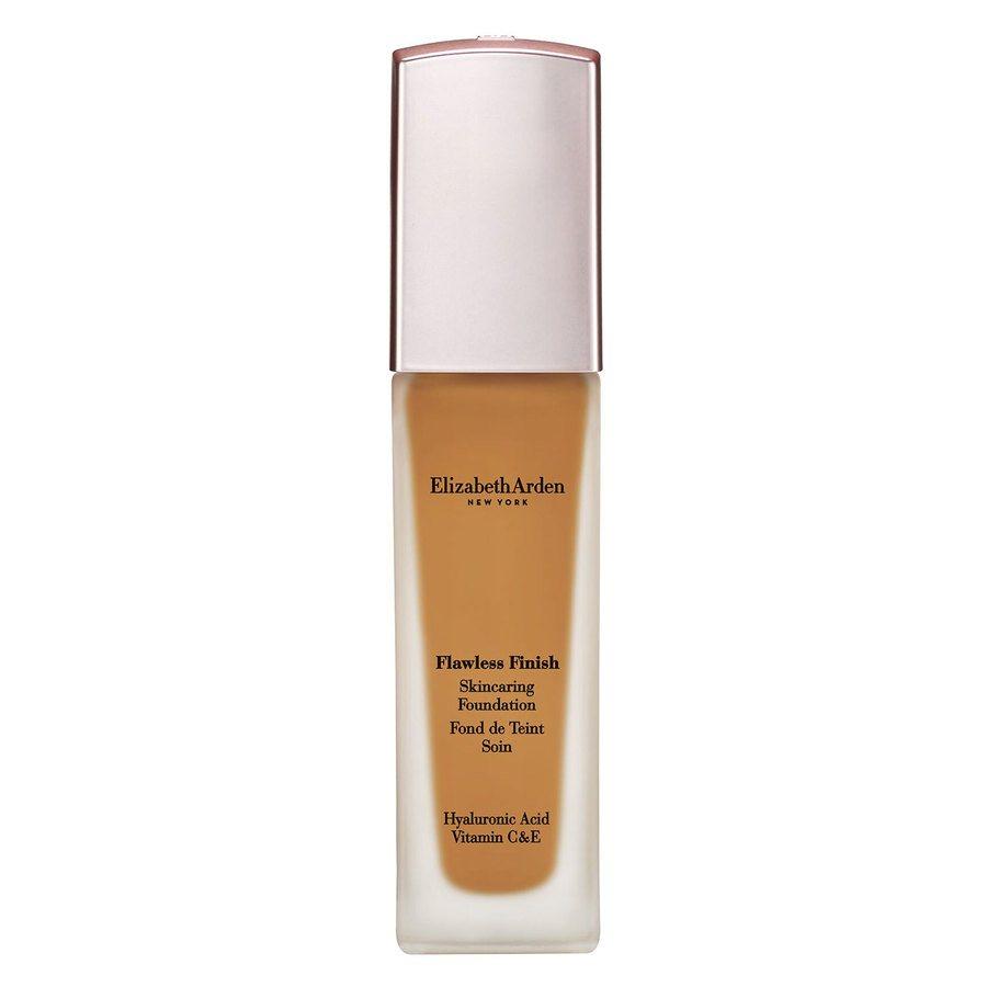 Elizabeth Arden Flawless Finish Skincaring Foundation 520W 30 ml