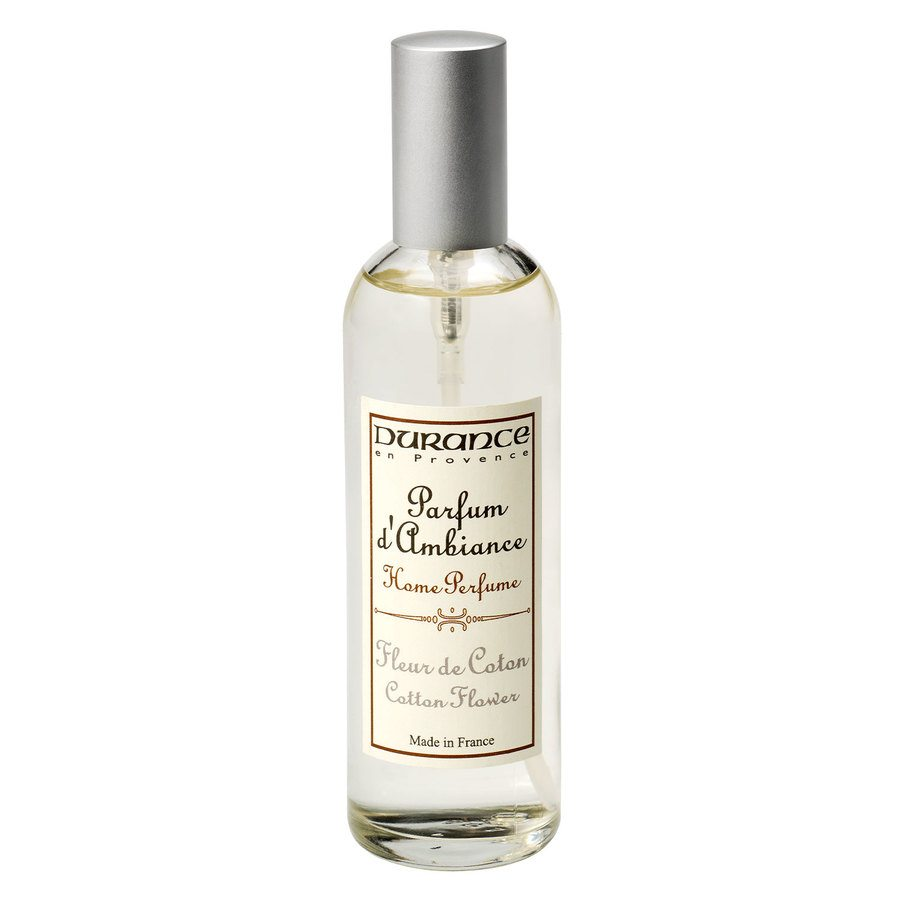 Durance Home Perfume Cotton Flower 100ml