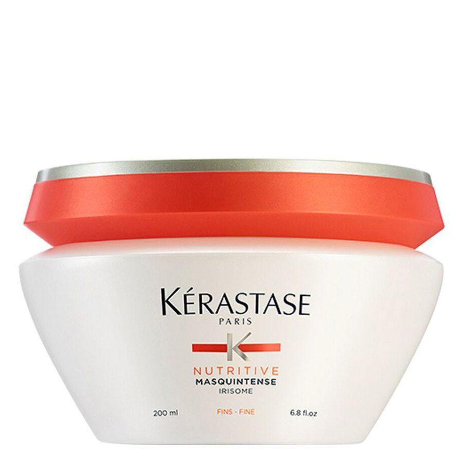 Kérastase Masquintense Fine Hair 200ml