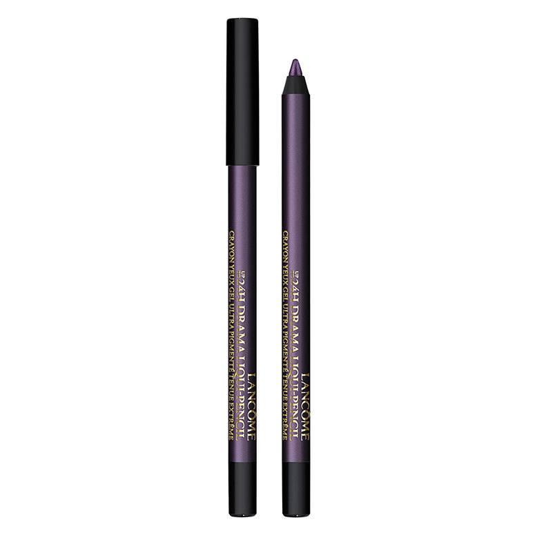 Lancôme 24H Drama Liquid Pencil 07 Purple Cabaret 1,2 g