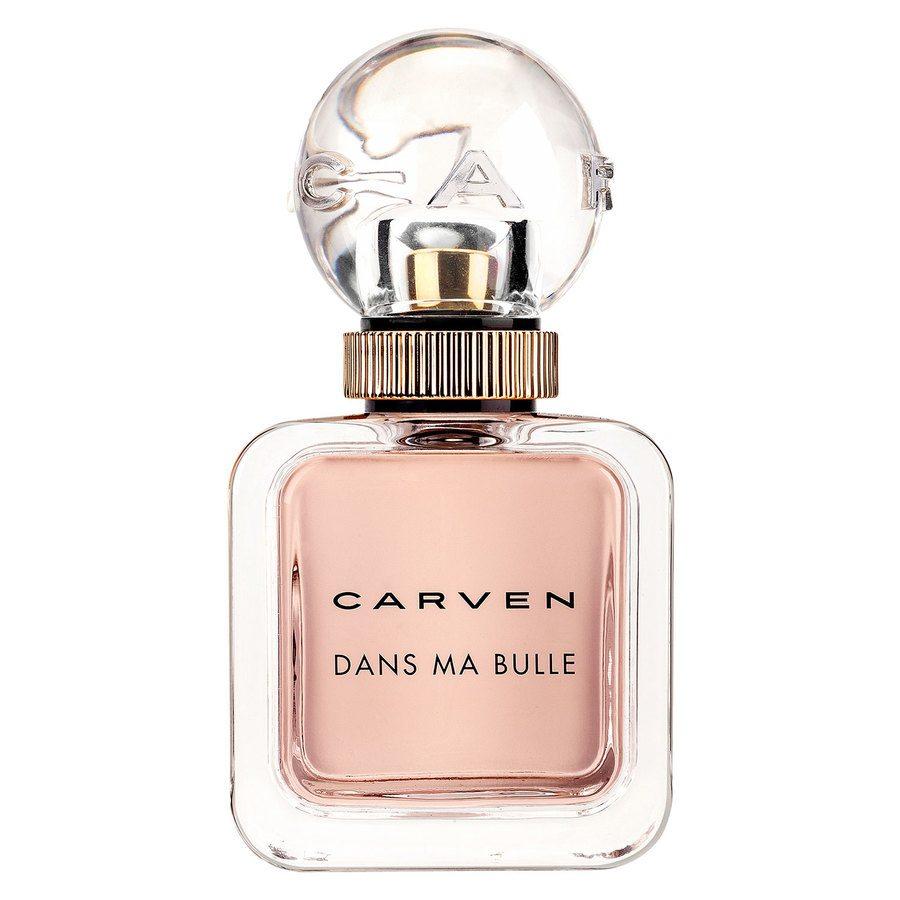Carven Dans Ma Bulle Eau de Parfum 30 ml