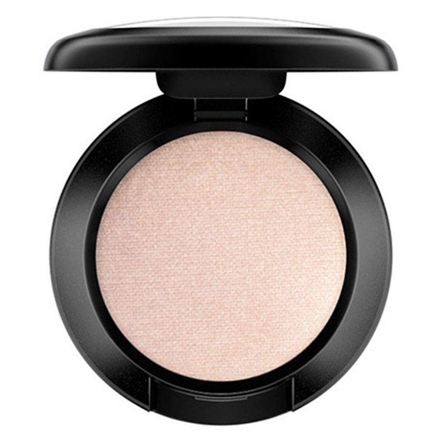 MAC Velvet Small Eye Shadow Vanilla 1,3g
