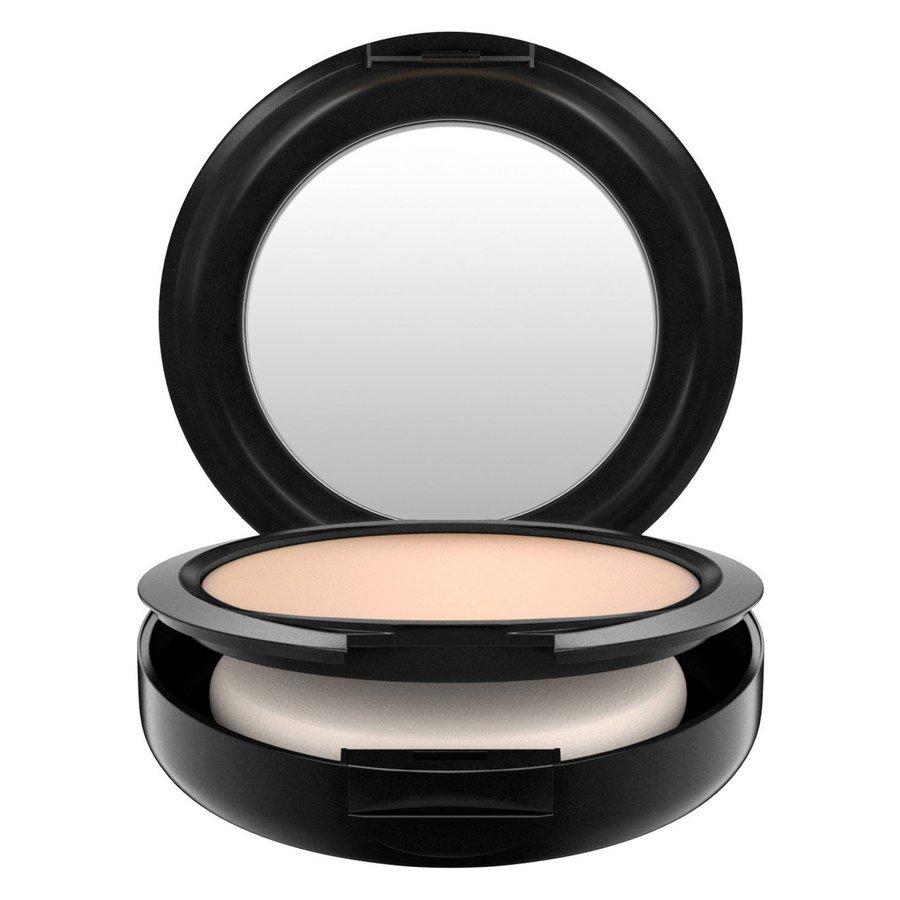 MAC Cosmetics Studio Fix Powder Plus Foundation N3 15g