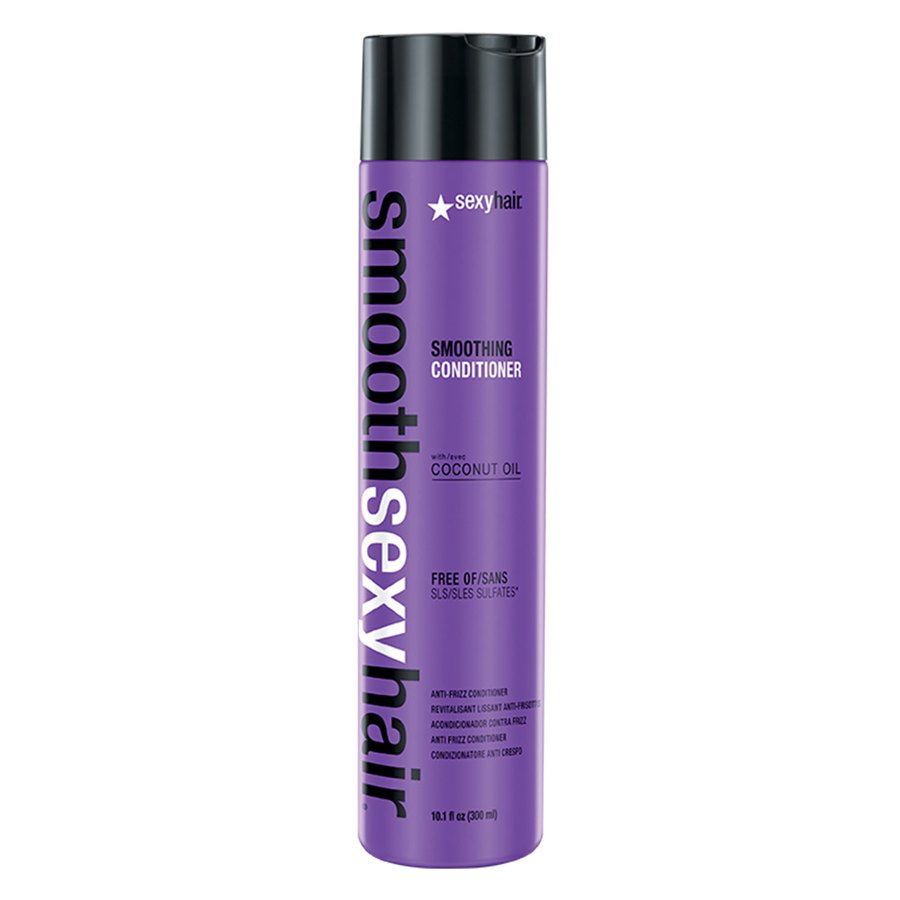 Smooth Sexy Hair Conditioner 300ml