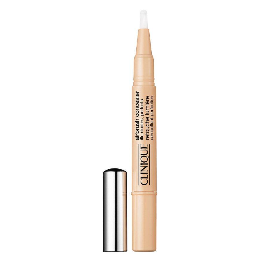 Clinique Airbrush Concealer #Medium 1,5 ml