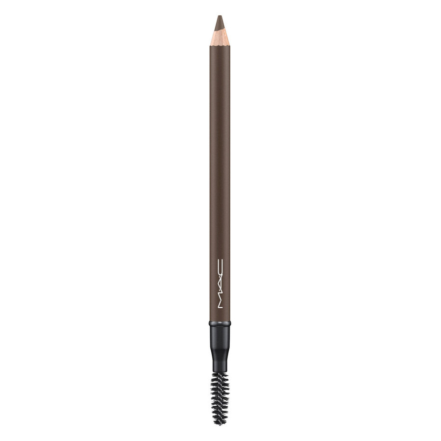 MAC Cosmetics Veluxe Brow Liner Taupe 1,19g