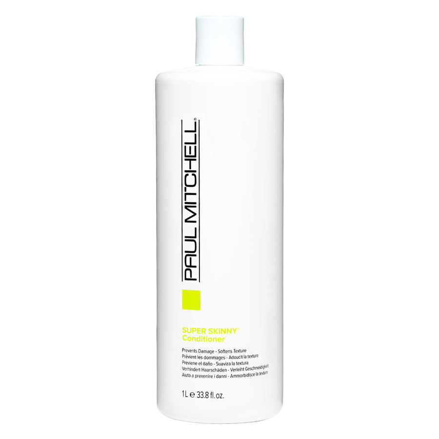 Paul Mitchell Smoothing Super Skinny Daily Conditioner 1000 ml