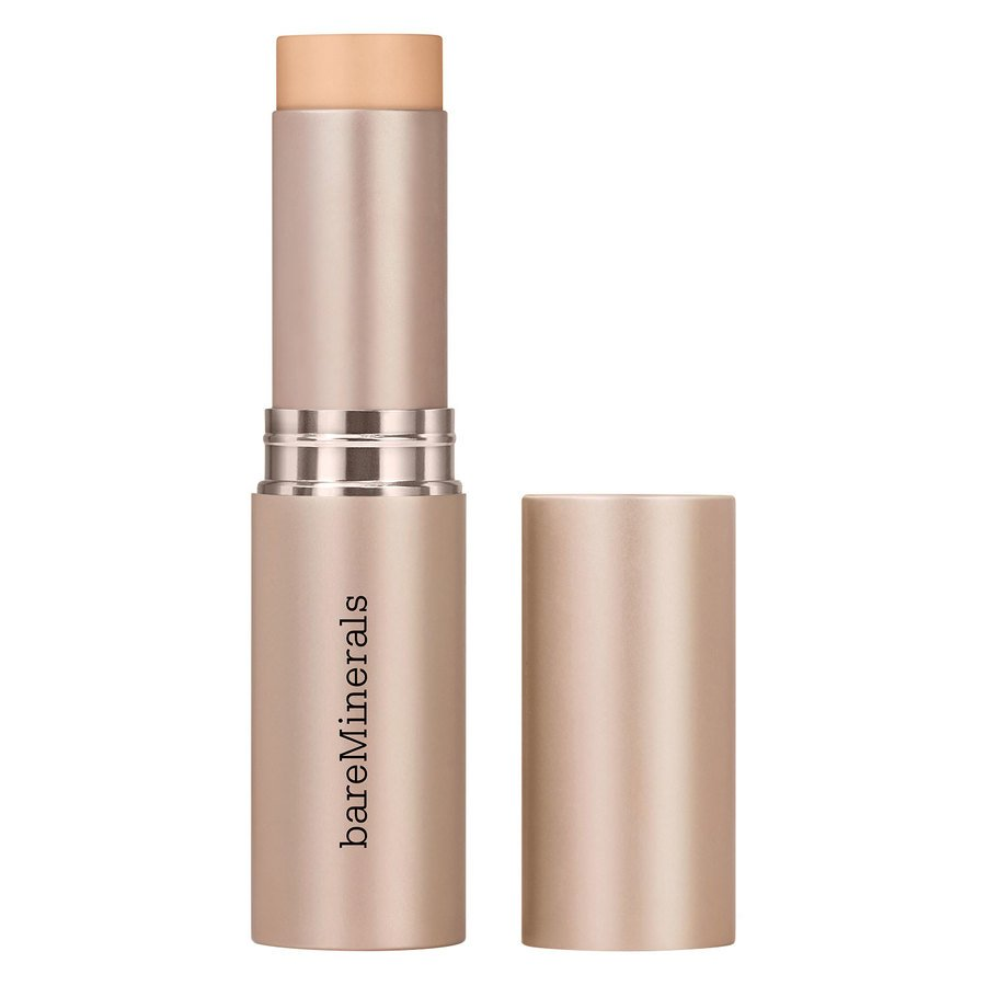 BareMinerals Complexion Rescue Hydrating Foundation Stick SPF25 Vanilla 02 10 g