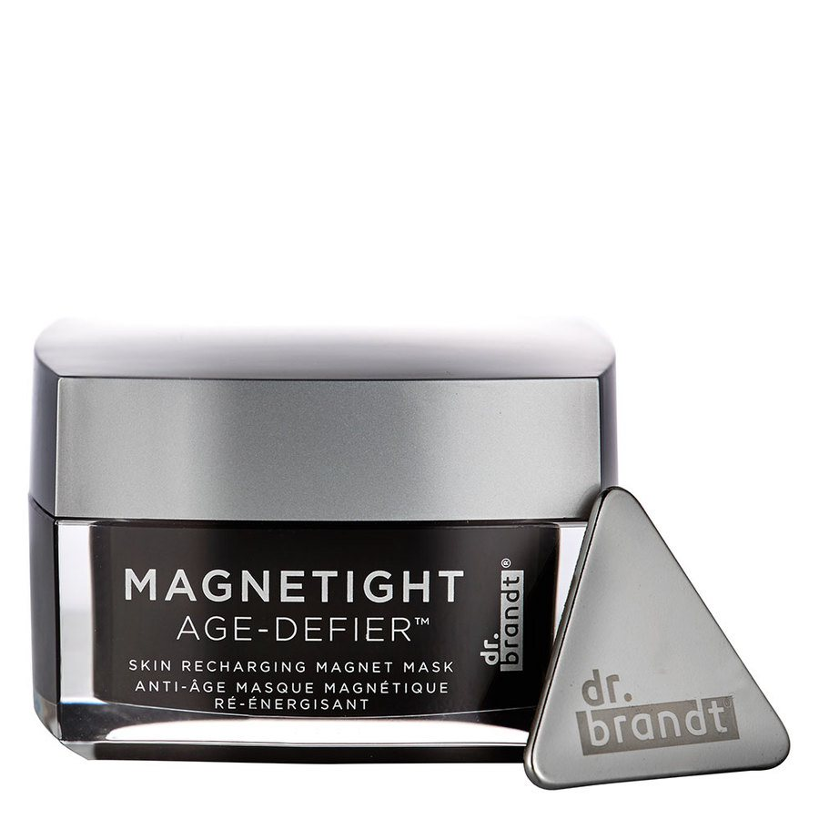 Dr. Brandt Do Not Age Magnetight Age-Defier Mask 50 ml
