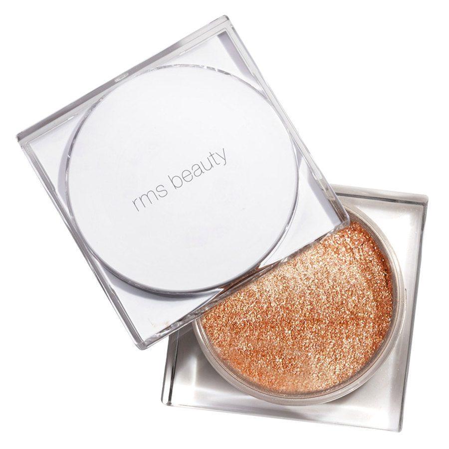RMS Beauty Living Glow Face & Body Powder 11 g