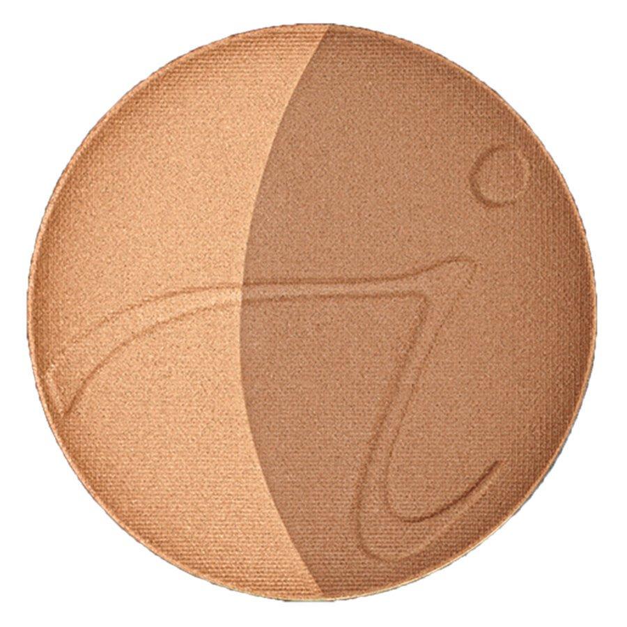 Jane Iredale So-Bronze 2 Bronzing Powder Refill 9,9g