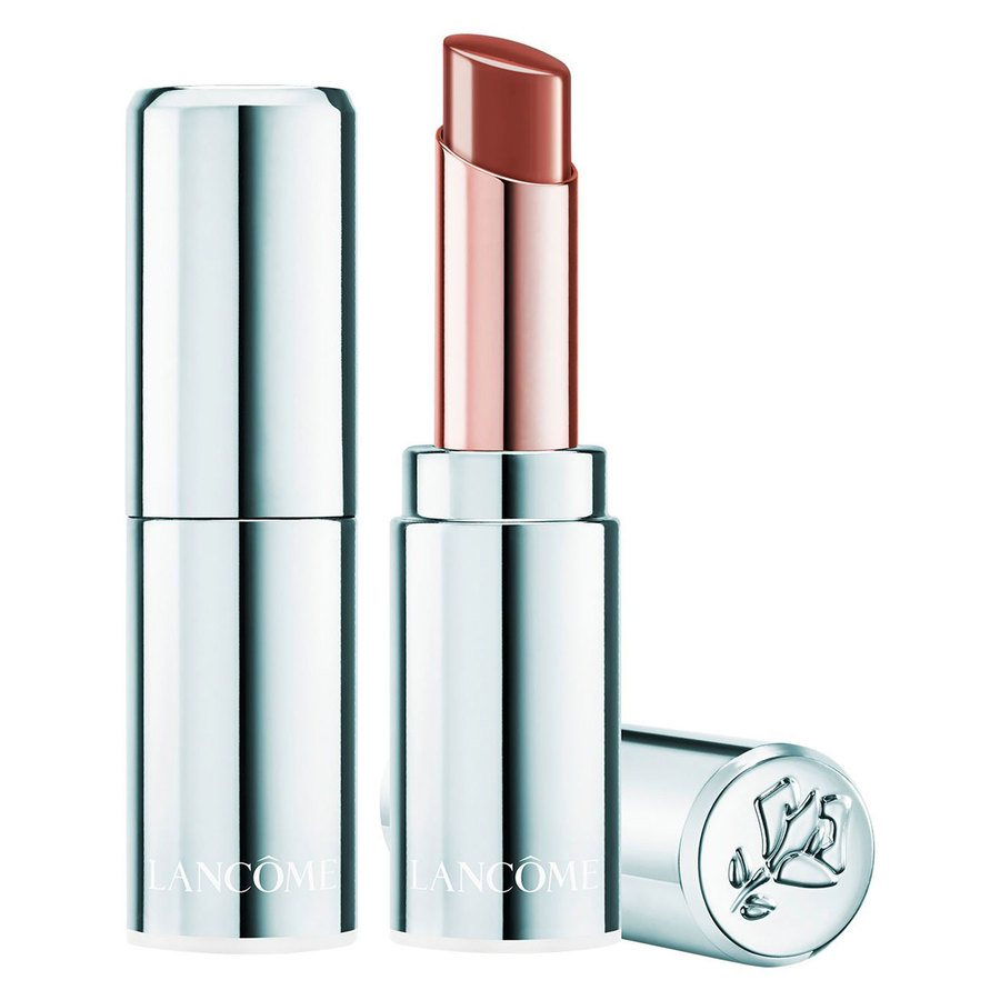 Lancôme Mademoiselle Balm Tinted Hydrating Lipstick 007 3,2 g