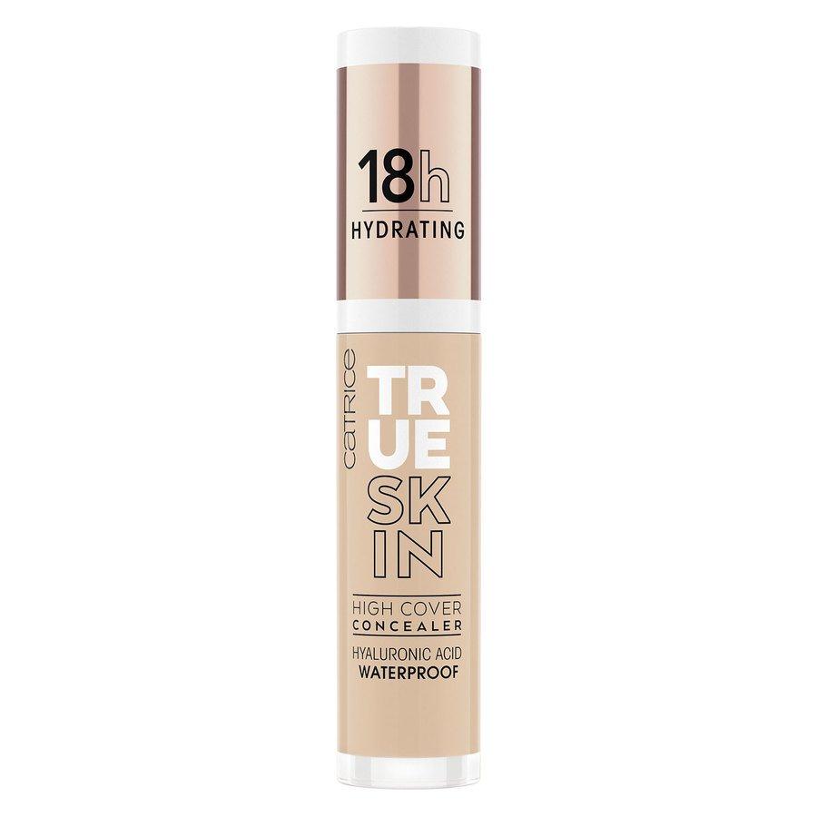 Catrice True Skin High Cover Concealer 020 Warm Beige 4,5 ml