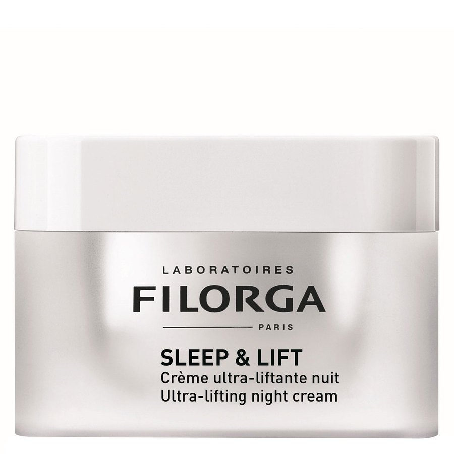 Filorga Sleep & Lift Cream 50 ml