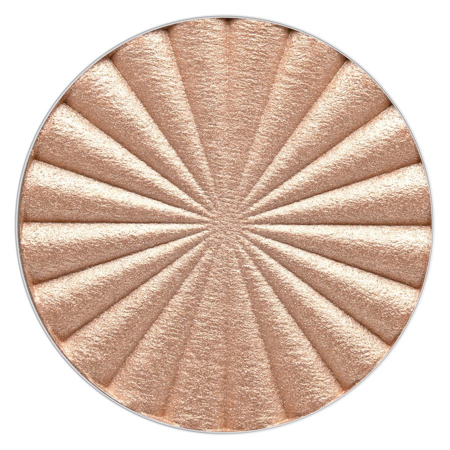 Ofra Highlighter Rodeo Drive Mini Refill 4 g