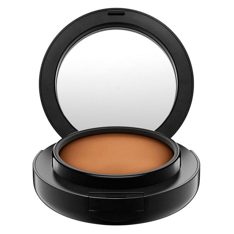 MAC Cosmetics Studio Tech Foundation Nc50 10g