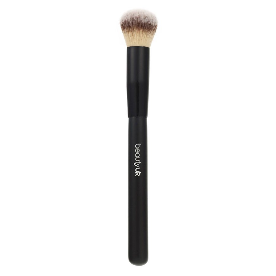 Beauty UK Brush no.5 - Contour/Powder Brush