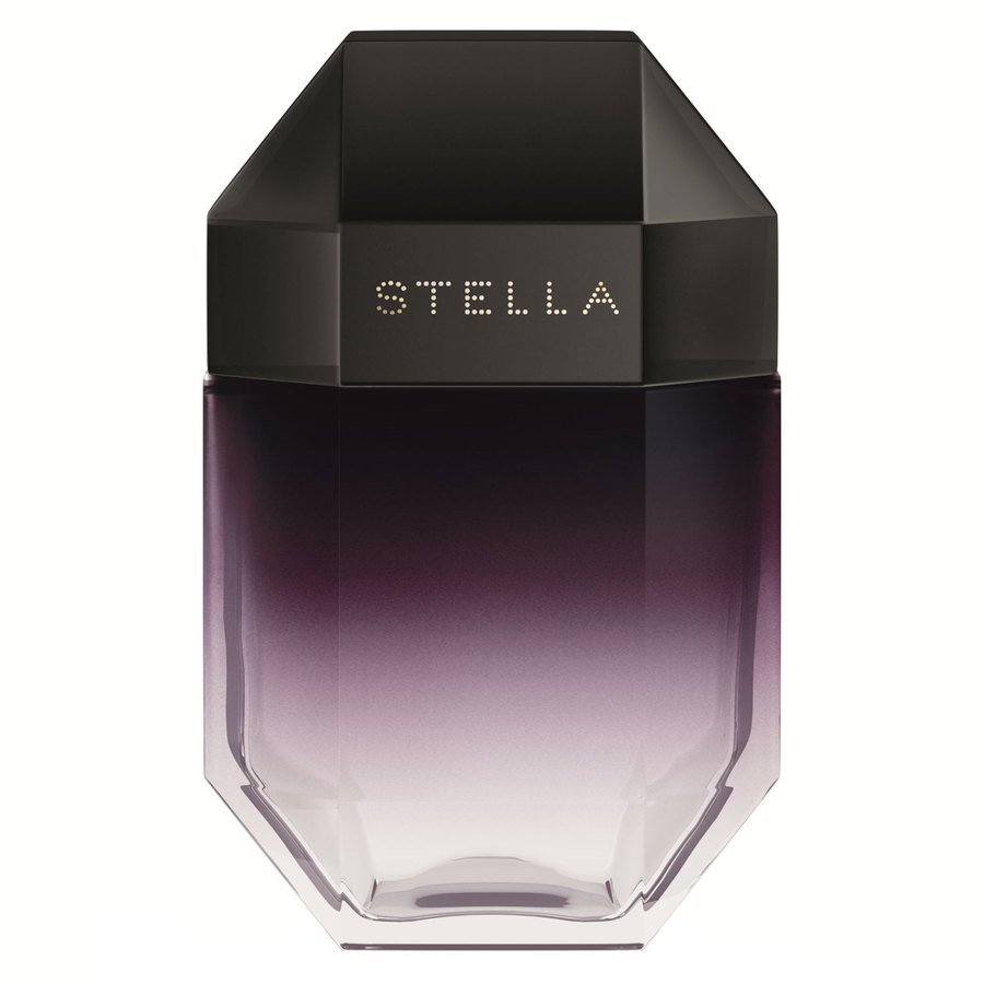 Stella McCartney Stella Eau de Parfum 30 ml