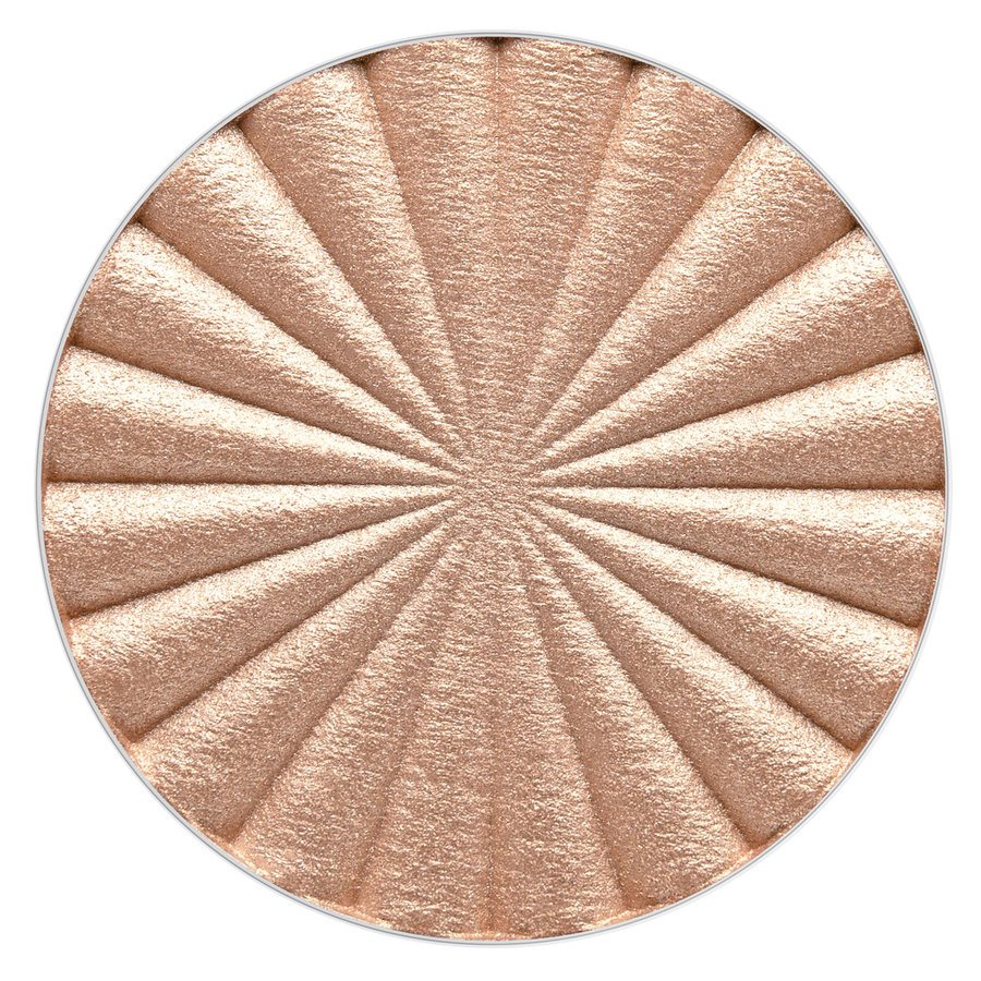 Ofra Highlighter Rodeo Drive Refill 10 g