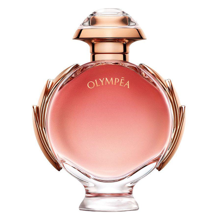 Paco Rabanne Olympéa Legend Eau de Parfum 80 ml