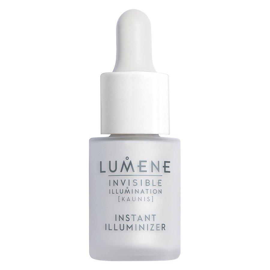 Lumene Invisible Illumination Instant Illuminizer Shimmering Dusk 15ml