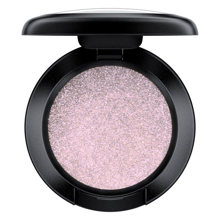MAC Cosmetics Dazzleshadow Shine De-Light 1,3g