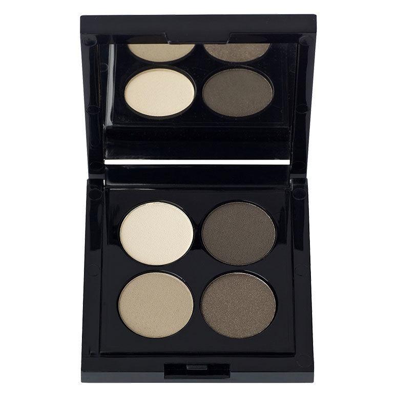 IDUN Minerals Eye Shadow Palette Lejongap 4 g