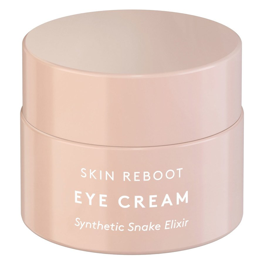 Löwengrip Skin Reboot Eye Cream 15 ml