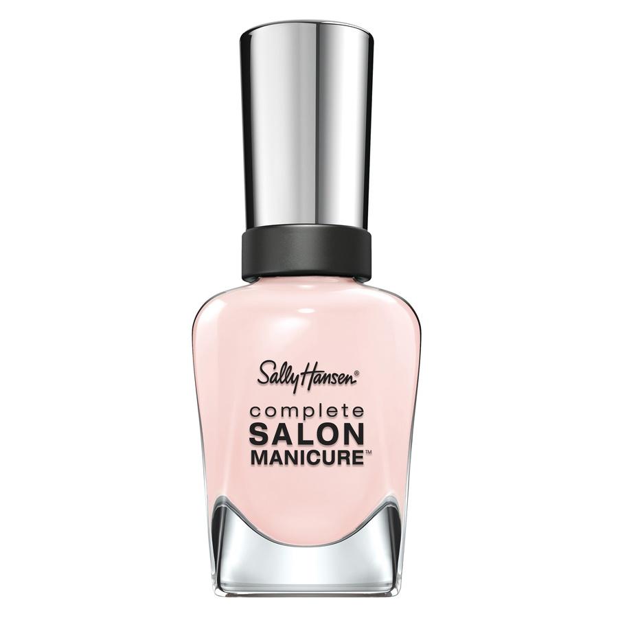 Sally Hansen Complete Salon Manicure #823 Tulle Kit 14,7 ml