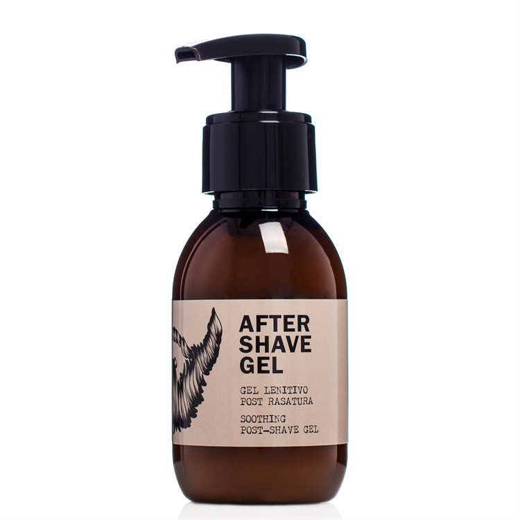 Dear Beard After Shave Gel 100 ml