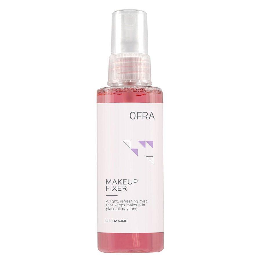 Ofra Makeup Fixer Setting Spray Mini 54 ml