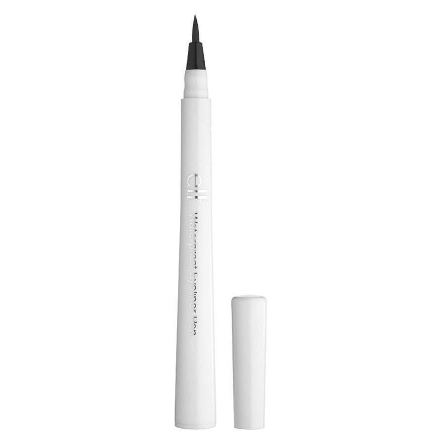 e.l.f. Waterproof Eyeliner Pen Black