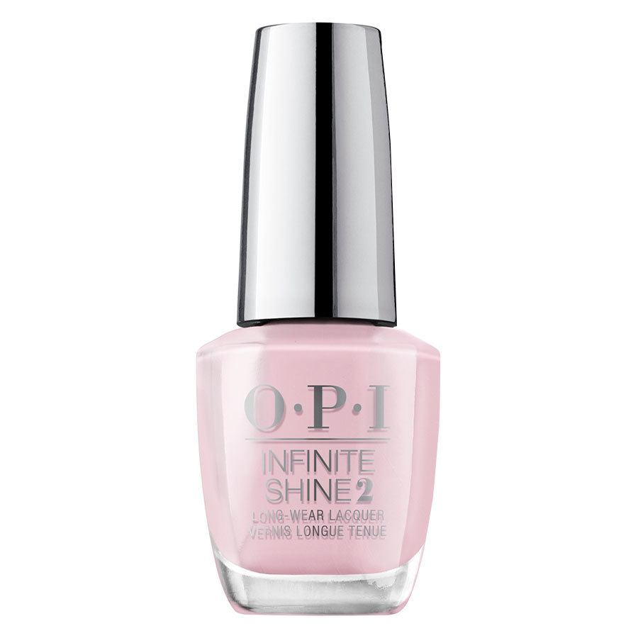 OPI Scotland Collection Infinite Shine You´ve Got That Glas-Glow 15ml