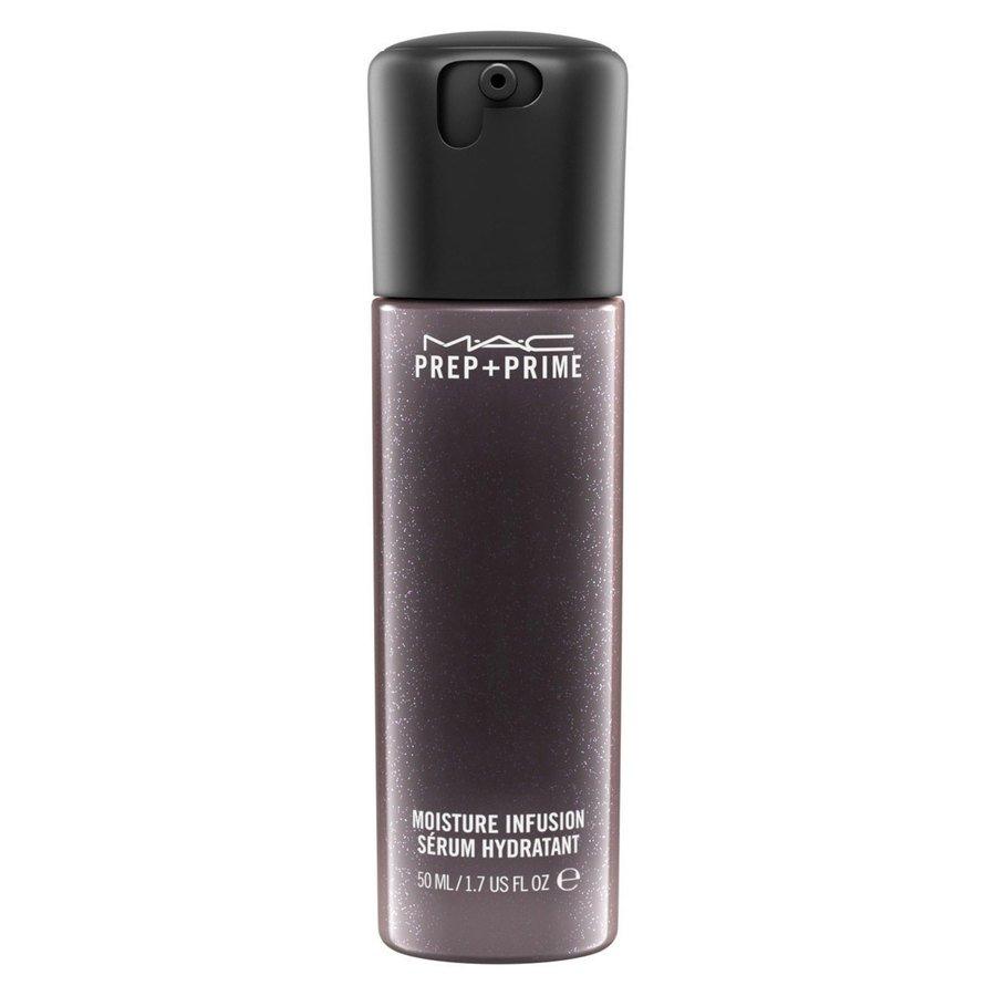 MAC Cosmetics Prep + Prime Moisture Infusion 30ml
