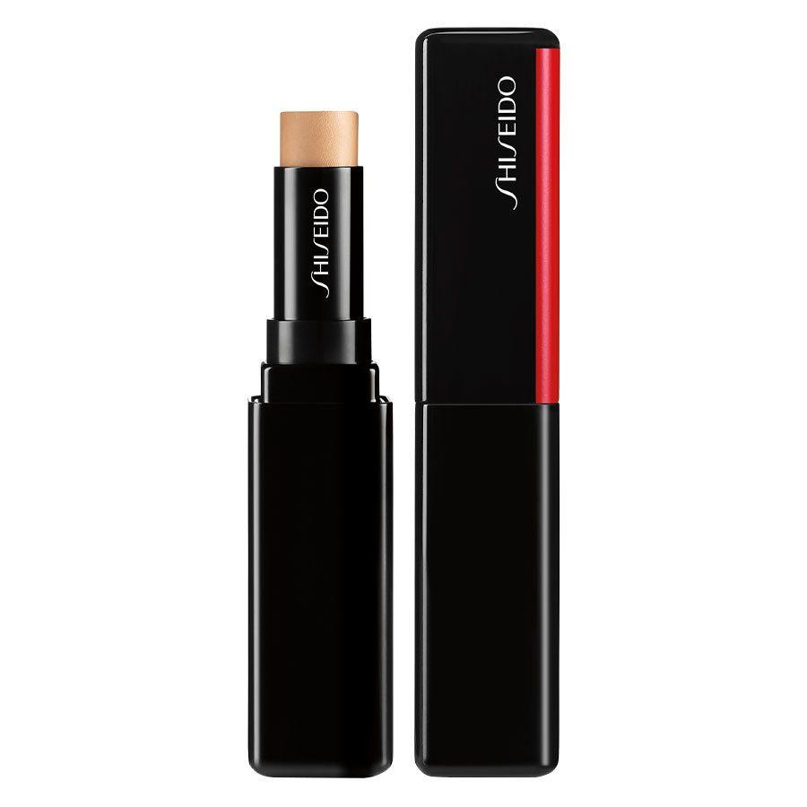 Shiseido Synchro Skin Self Refreshing Stick Concealer #201 Light 2,5ml