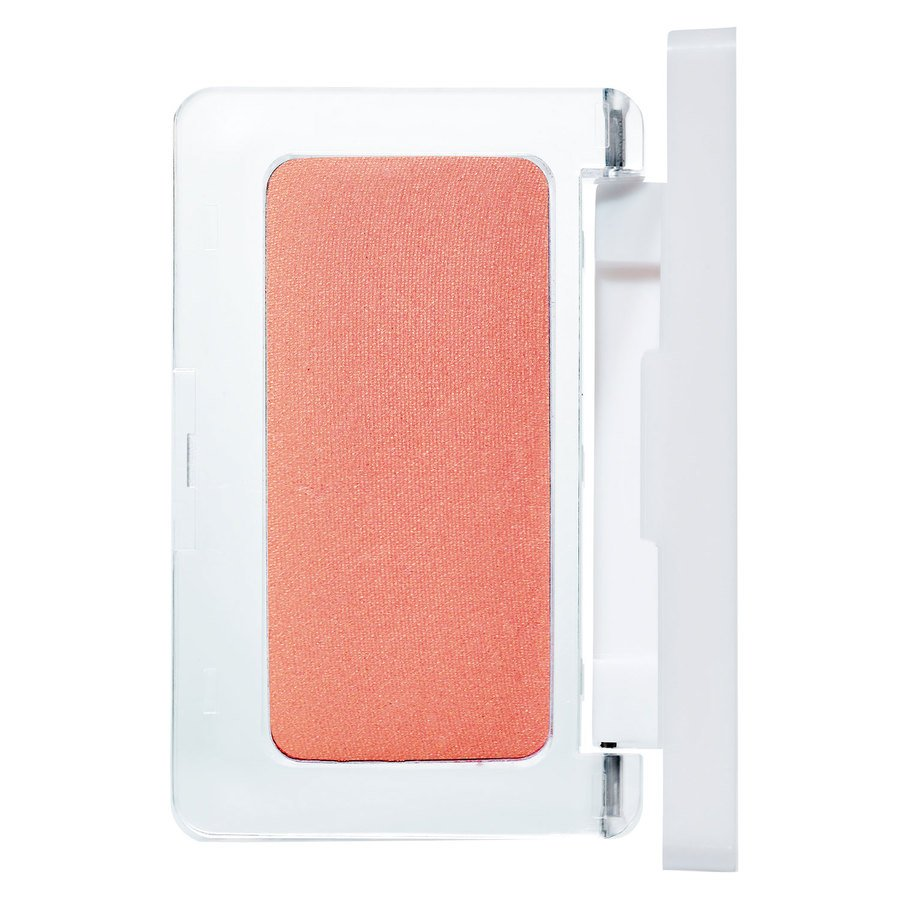 RMS Beauty Pressed Blush Lost Angel 5g