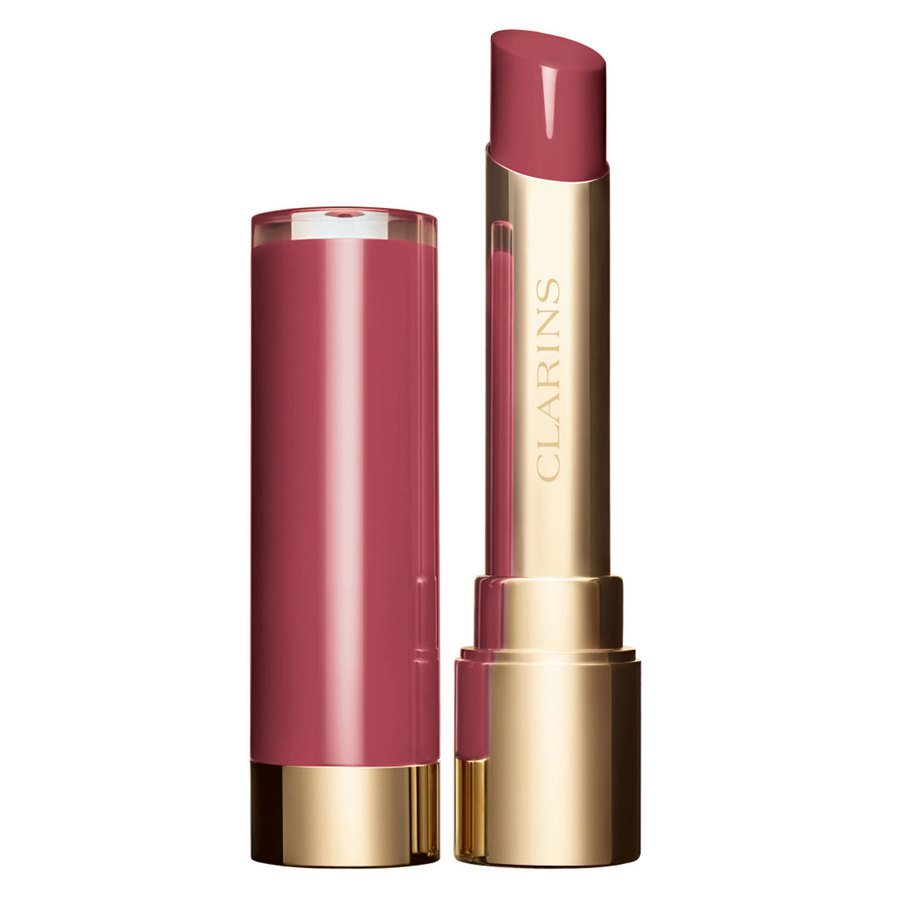 Clarins Joli Rouge Lacquer 759L Woodberry 3,5 g