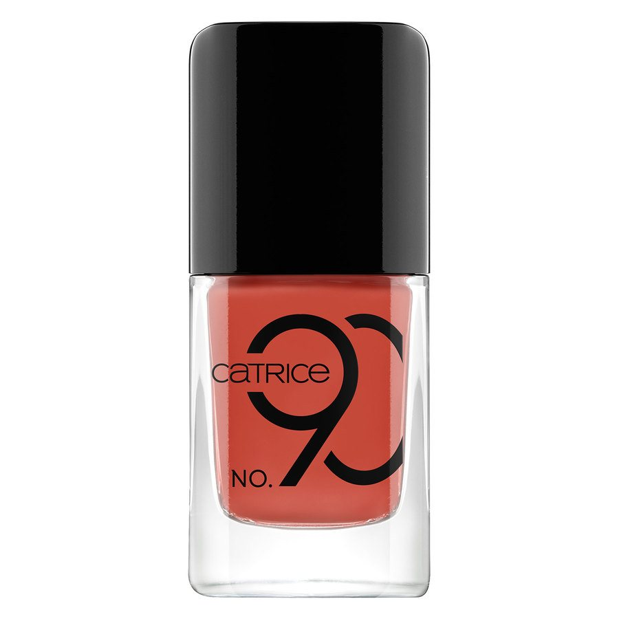 Catrice Iconails Gel Lacquer 90 Nail Up and Be Awesome 10,5 ml