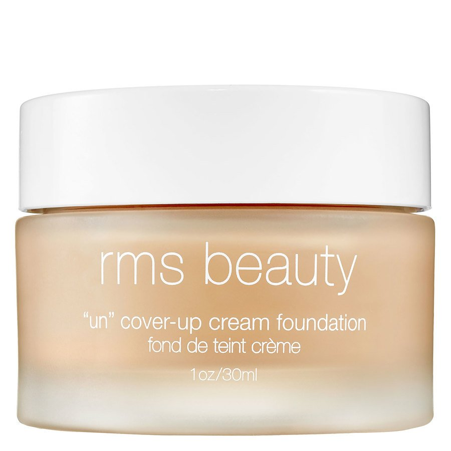 "RMS Beauty ""Un"" Cover-Up Cream Foundation #33,5 30ml"