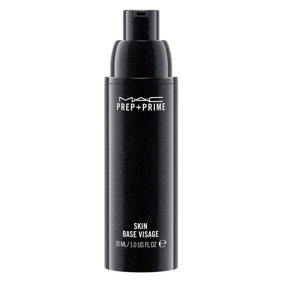 MAC Cosmetics Prep + Prime Skin 30ml