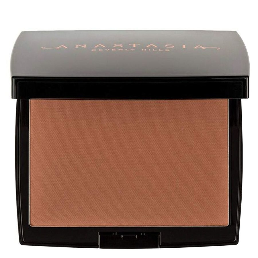 Anastasia Beverly Hills Powder Bronzer Mahogany 10 g