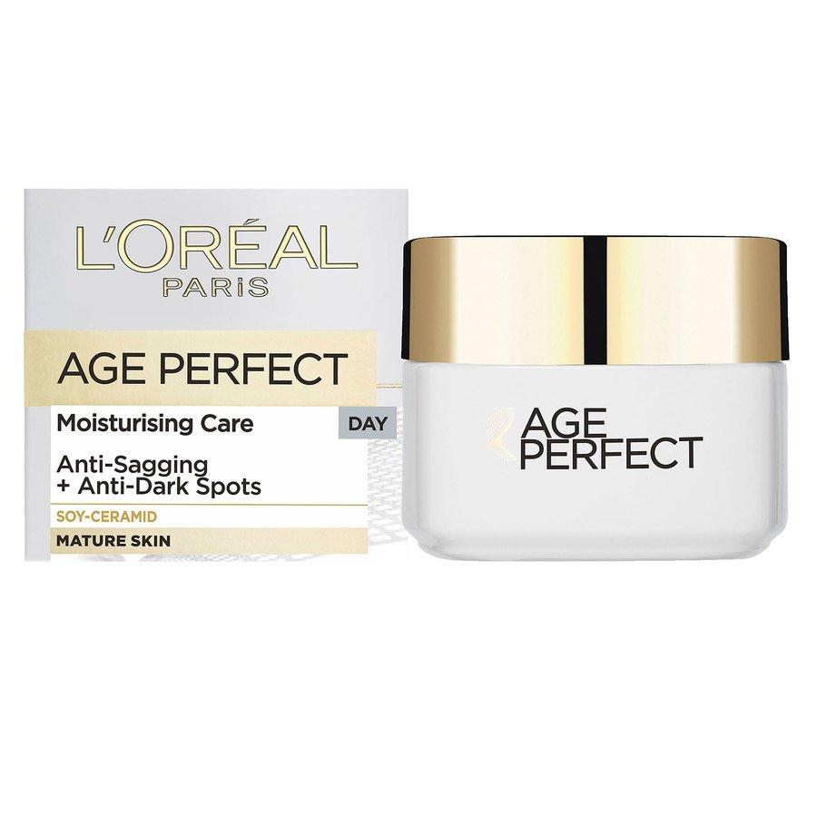 L'Oréal Paris Age Perfect Anti-Aging Day Cream 50 ml
