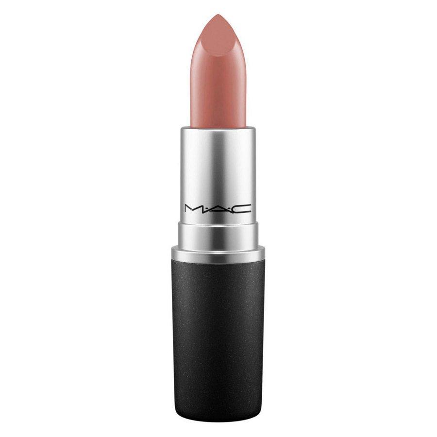 MAC Cosmetics Satin Lipstick Spirit 3g
