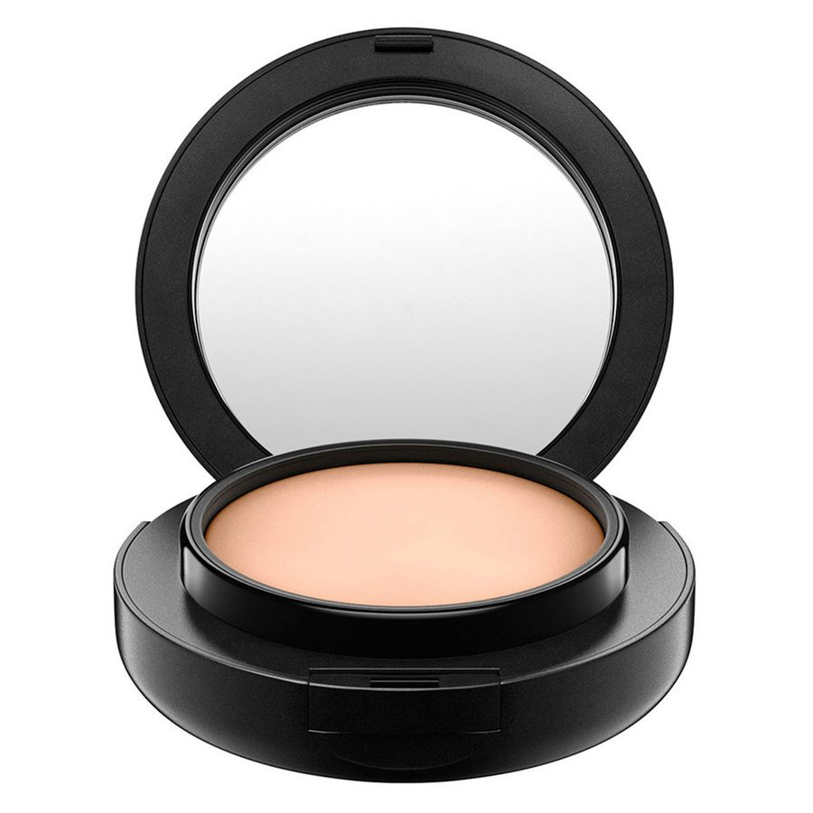 MAC Cosmetics Studio Tech Foundation Nw20 10g