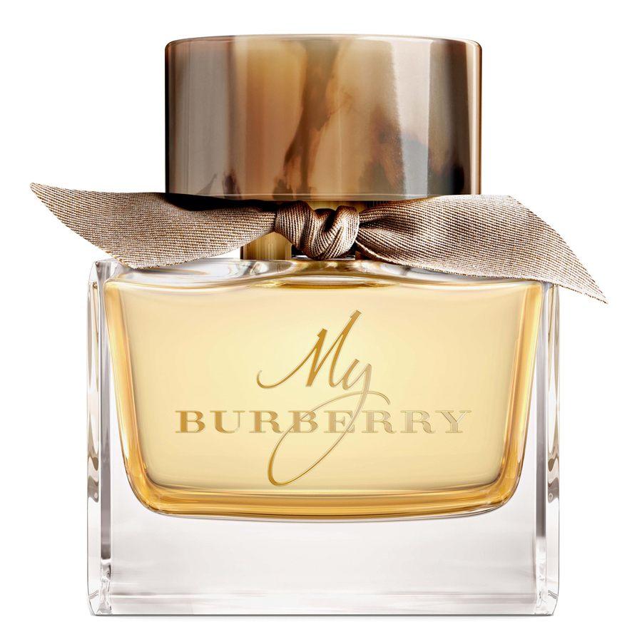 Burberry My Burberry Eau de Toilette 50ml