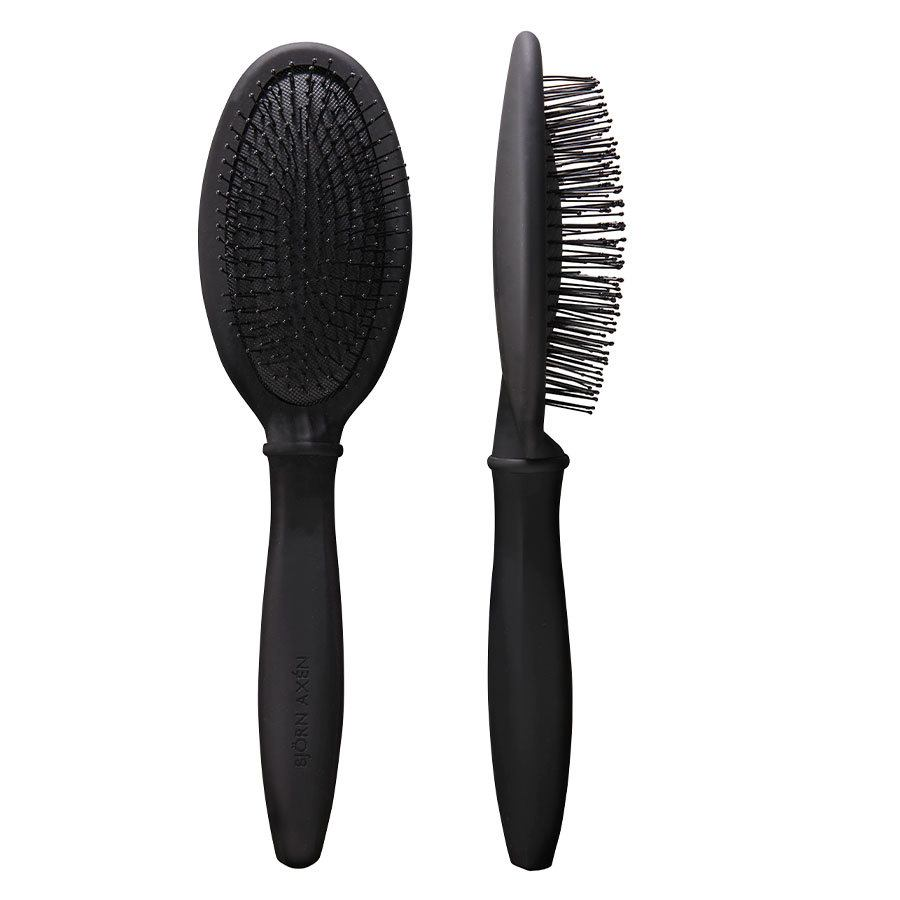 Björn Axén Detangling Brush For All Hairtypes