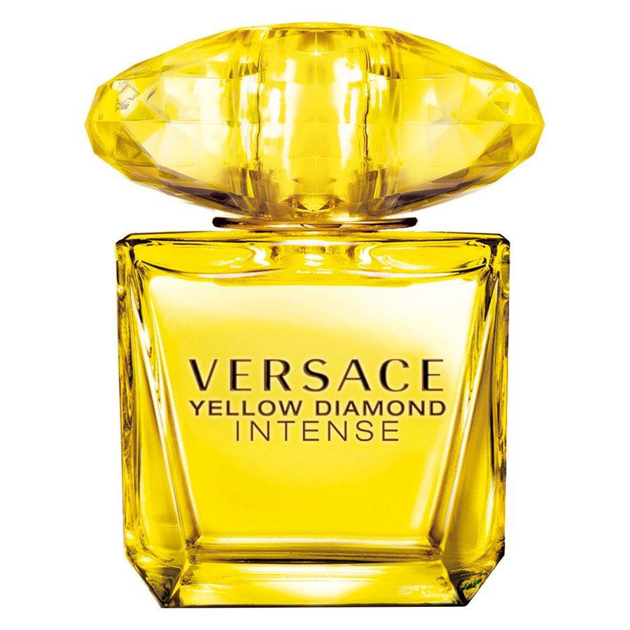 Versace Yellow Diamond Intense Eau de Parfum 30 ml