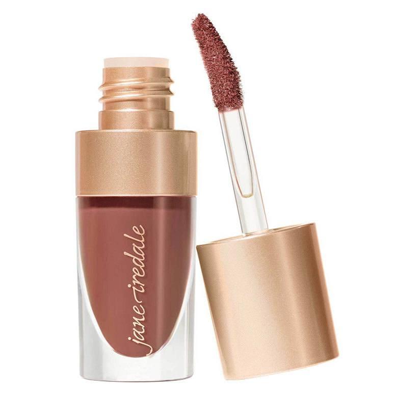 Jane Iredale Beyond Matte Lip Fixation Lip Stain Indulge 2,6 ml